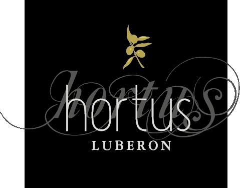 Hortus home 07
